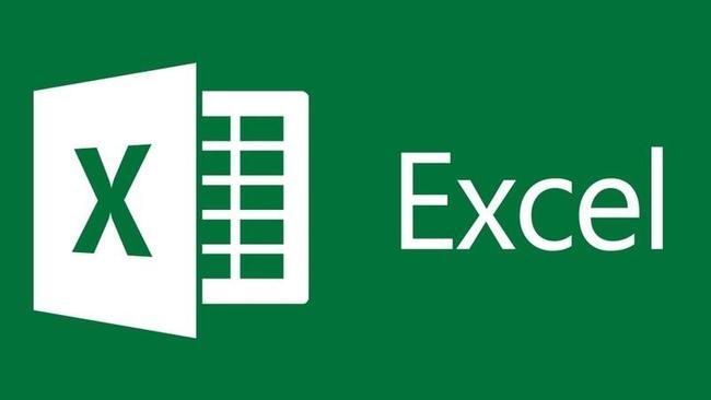 副业 Excel 数据处理业务分析